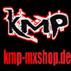 KMP Racing Alexander Karg