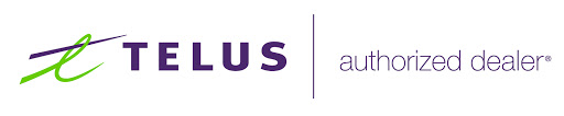 Telus Koodo Authorized Dealer - Steeles ave E & Markham rd