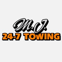 MJ Towing - Westmeadows, VIC 3049 - 0416 333 336 | ShowMeLocal.com