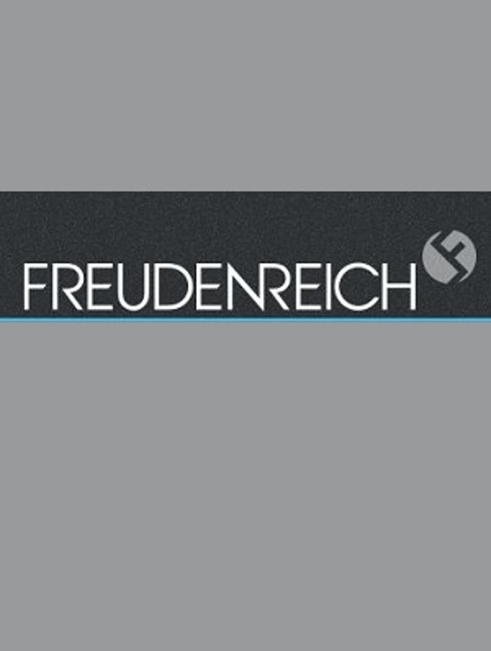 Bild zu Freudenreich Steinmetz- und Bildhauerwerkstatt GmbH in Ehingen an der Donau