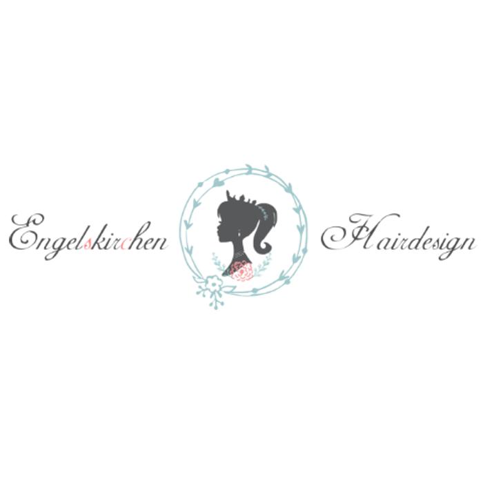 Bild zu Engelskirchen Hairdesign in Siegburg