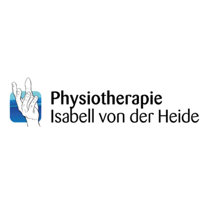 Bild zu Physiotherapie Isabell von der Heide in Leverkusen