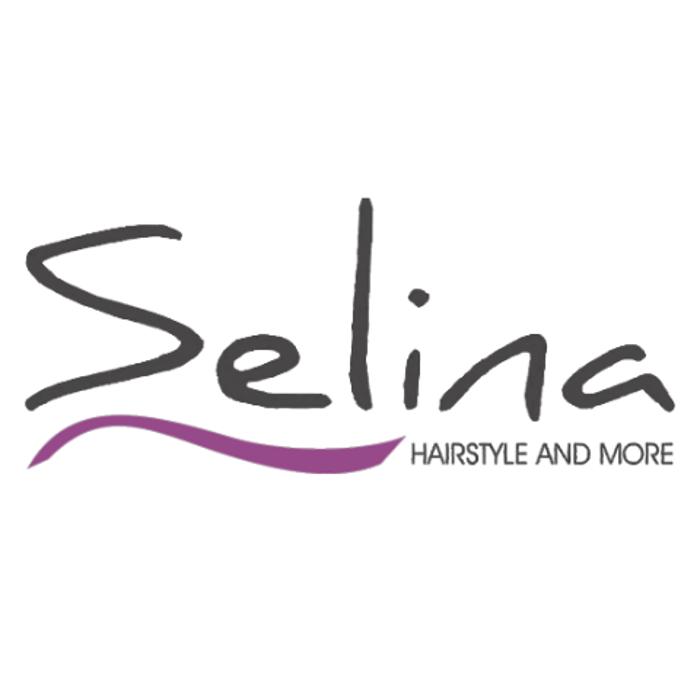 Bild zu Selina Hairstyle and more Inh. Selina Langenbach in Windeck an der Sieg