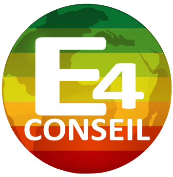 E4 CONSEIL