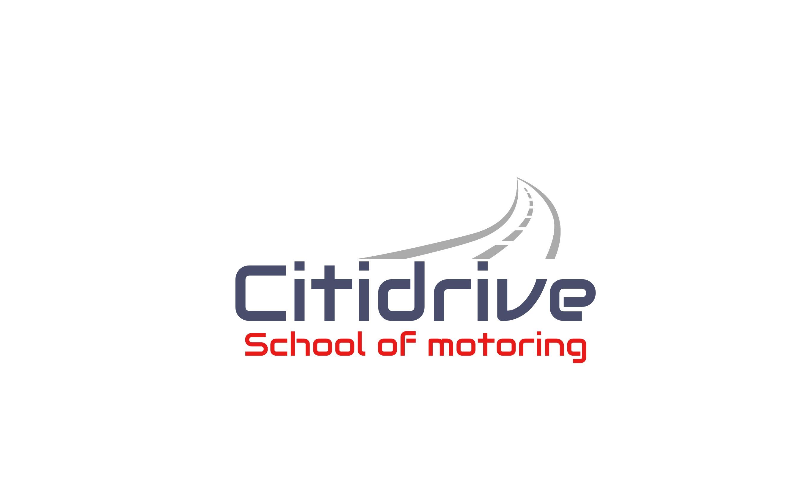 Citidrive School of Motoring - High Wycombe, Buckinghamshire HP12 3PE - 07795 161607 | ShowMeLocal.com