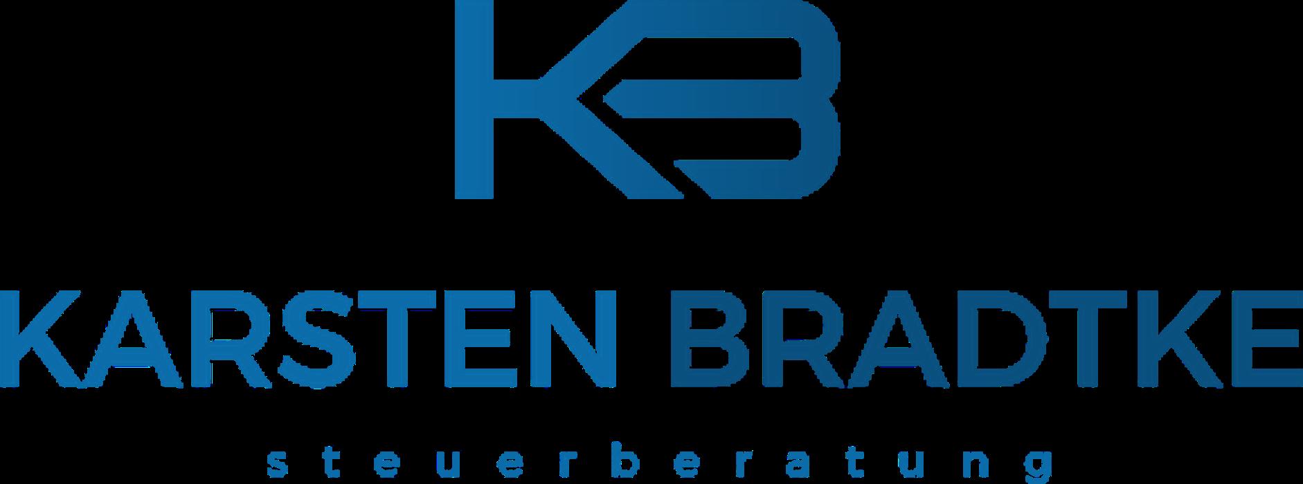 Bild zu Steuerberater Ahrensburg - Karsten Bradtke in Ahrensburg