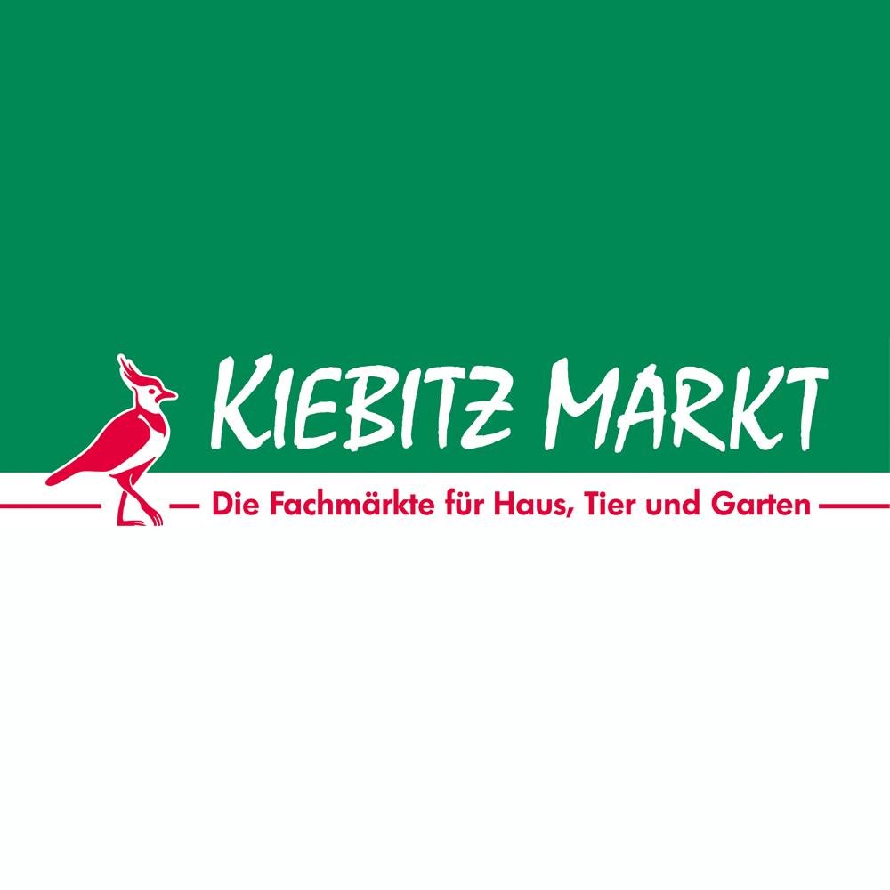Kiebitzmarkt Lehrte