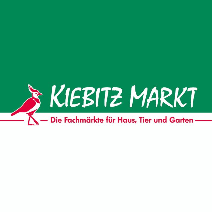 Bild zu Kiebitzmarkt Lehrte in Lehrte