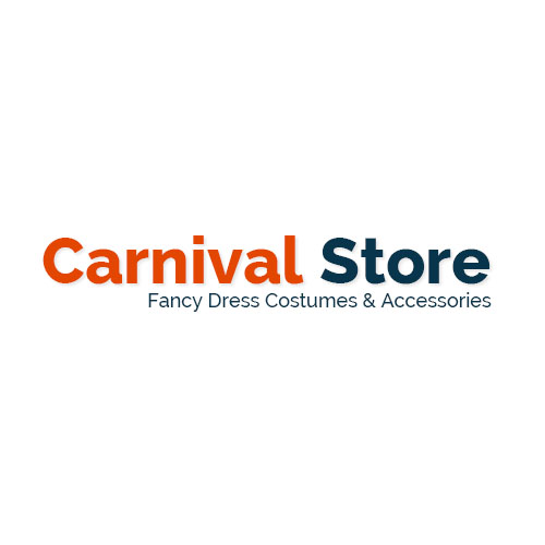 Carnival Store