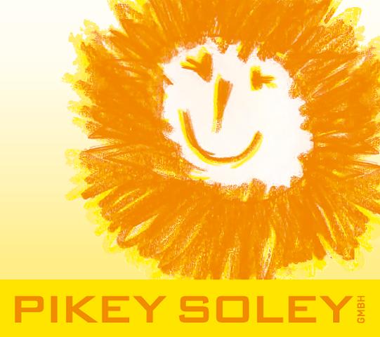 PIKEY SOLEY GmbH
