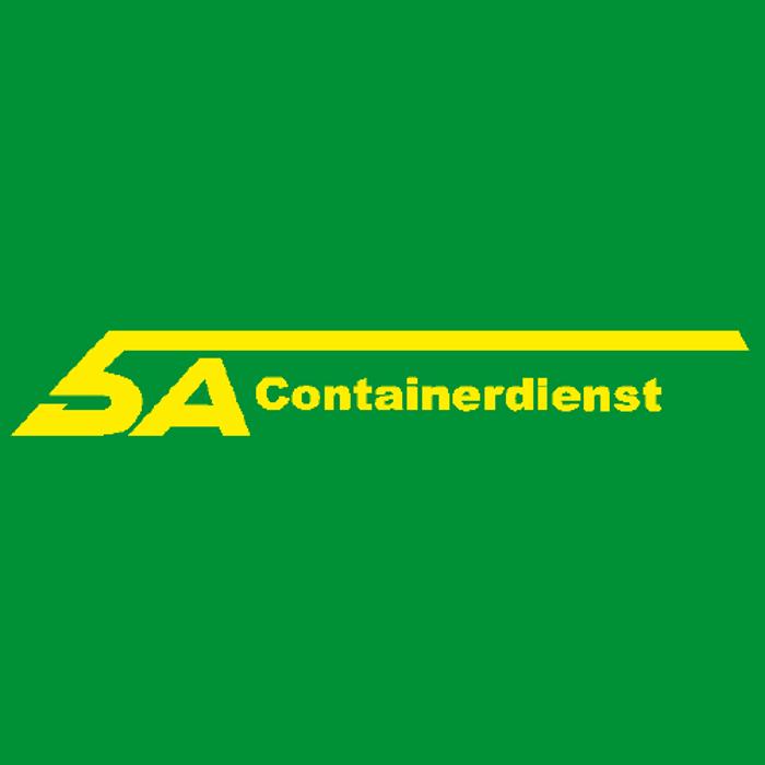Bild zu Balver Containerdienst GmbH in Balve