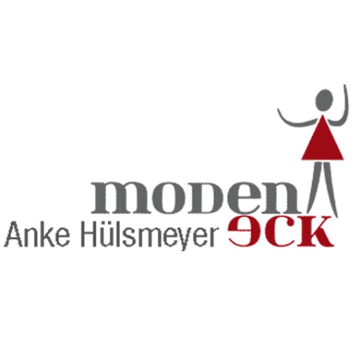Bild zu Moden Eck Anke Hülsmeyer in Balve