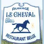Auberge Le Cheval Bleu
