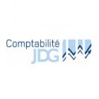 Comptabilité JDG Inc. - Gatineau, QC J8T 7Z8 - (819)600-4404 | ShowMeLocal.com