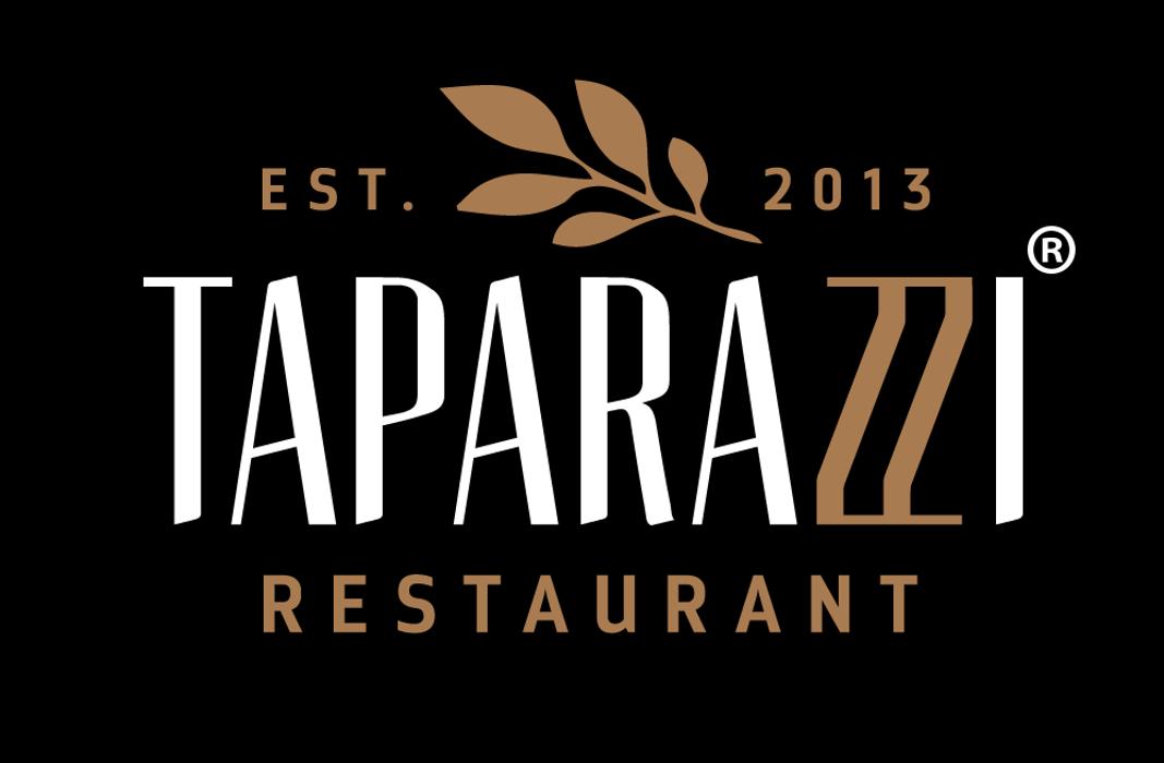 Taparazzi Restaurant Wolfsburg