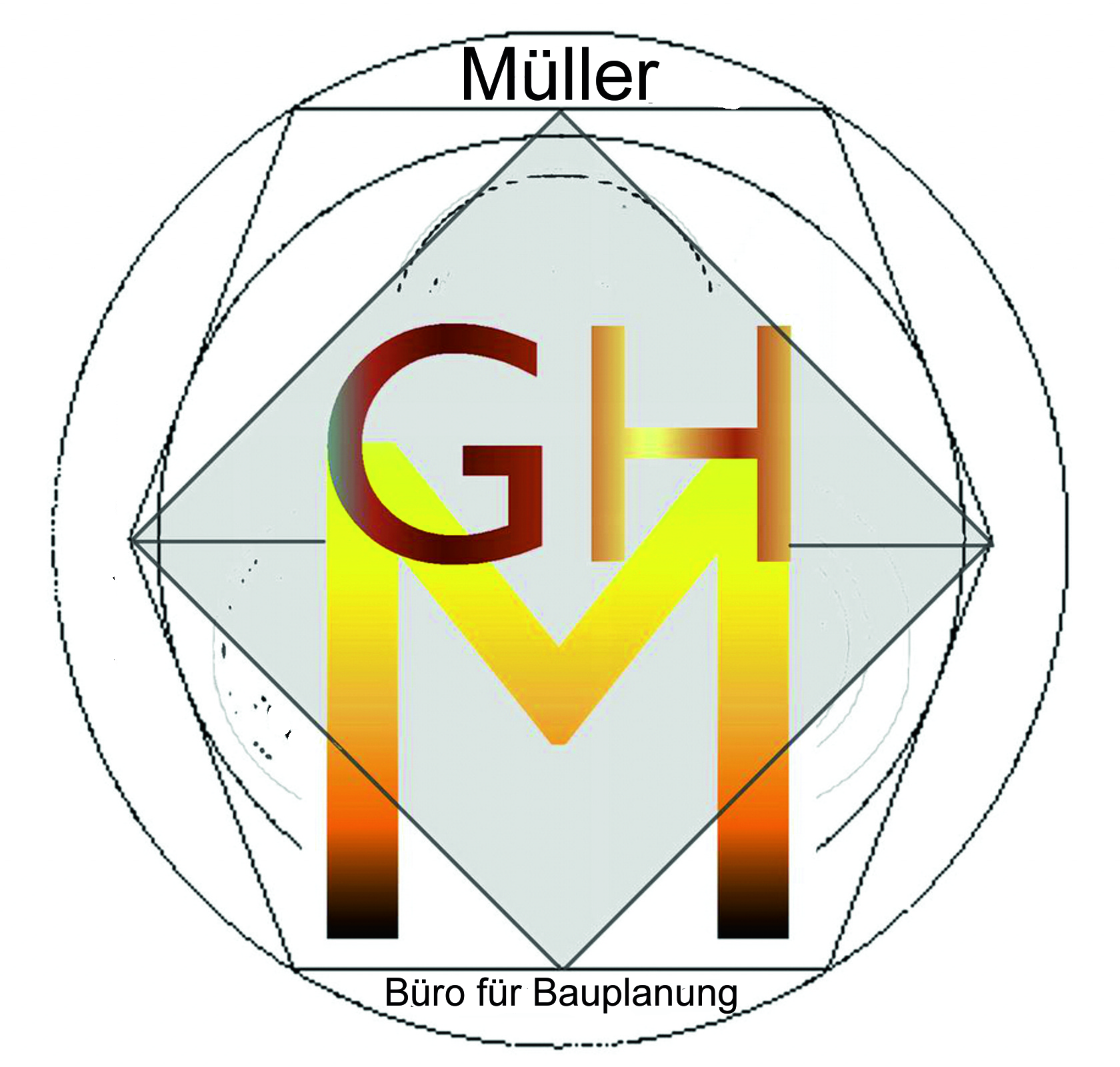 Büro für Bauplanung Dipl. Ing. G. H. Müller