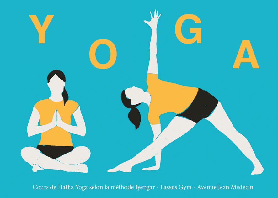 Fanny.yoga
