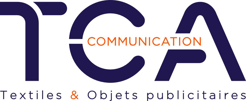 TCA Communication