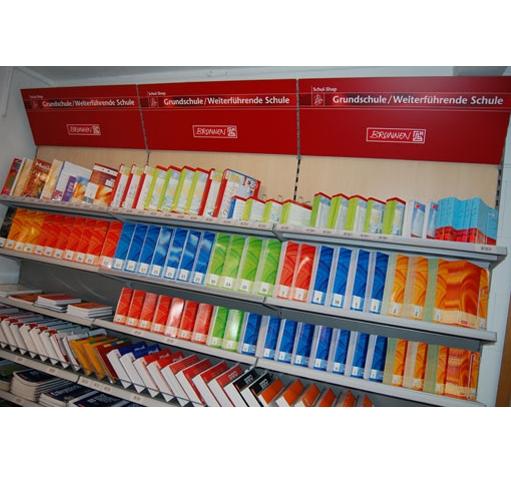 GfS Bürotechnik GmbH