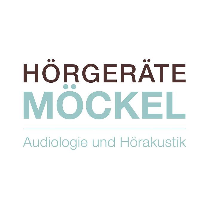 Bild zu Hörgeräte Möckel Rudolstadt in Rudolstadt