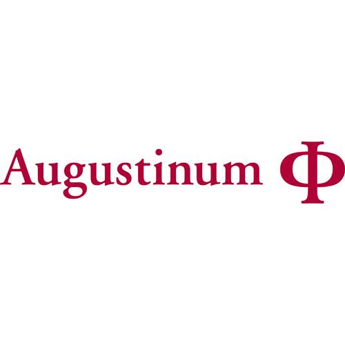 Augustinum Klinik München