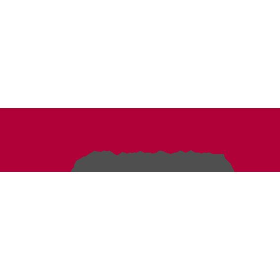 Augustinum Kleinmachnow Seniorenresidenz