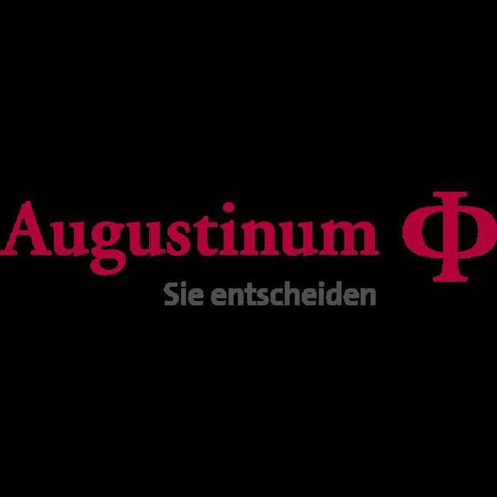 Bild zu Augustinum Dortmund Seniorenresidenz in Dortmund