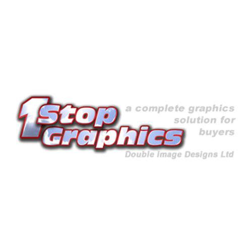 1 Stop Graphics