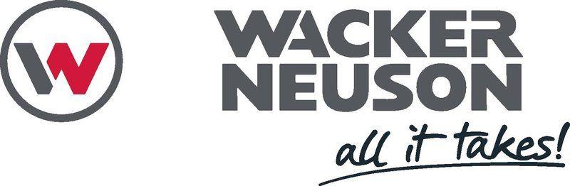 Wacker Neuson Dortmund