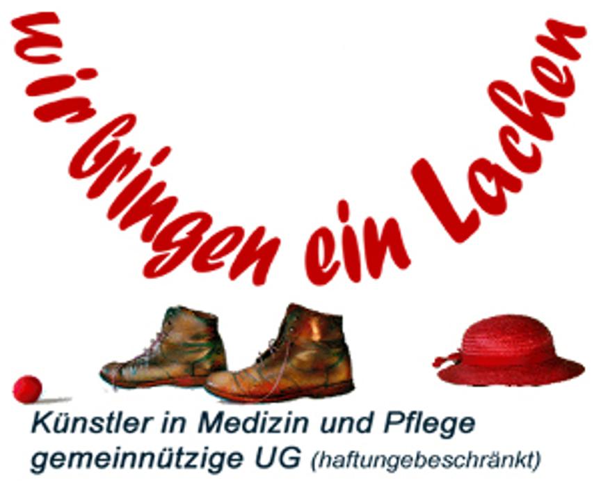 Bild zu Wir bringen ein Lachen in Bonn