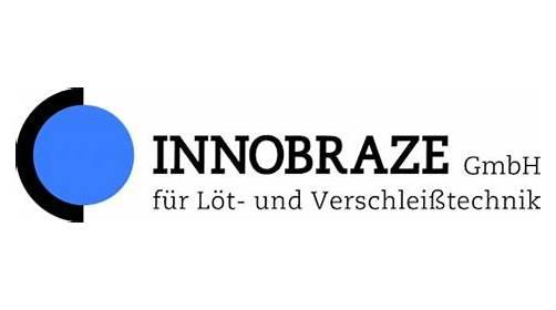 Innobraze GmbH für Löt-und Verschleißtechnik