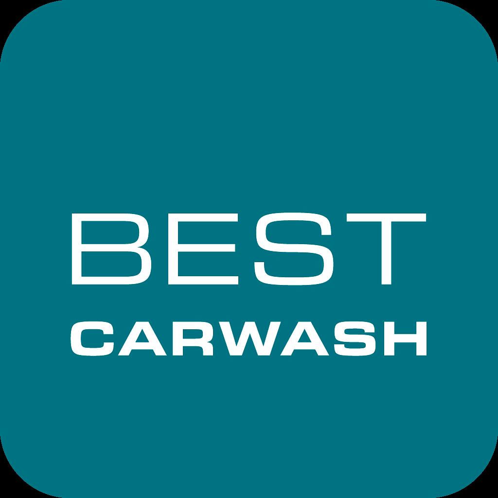 Best Carwash Zürich