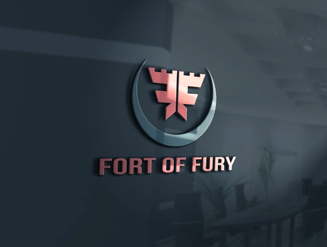 Fort of Fury