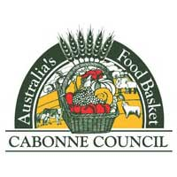 Cabonne Council - Cudal Swimming Pool
