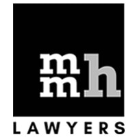 MMH Lawyers - Avondale Heights, VIC 3034 - (03) 9317 9712 | ShowMeLocal.com