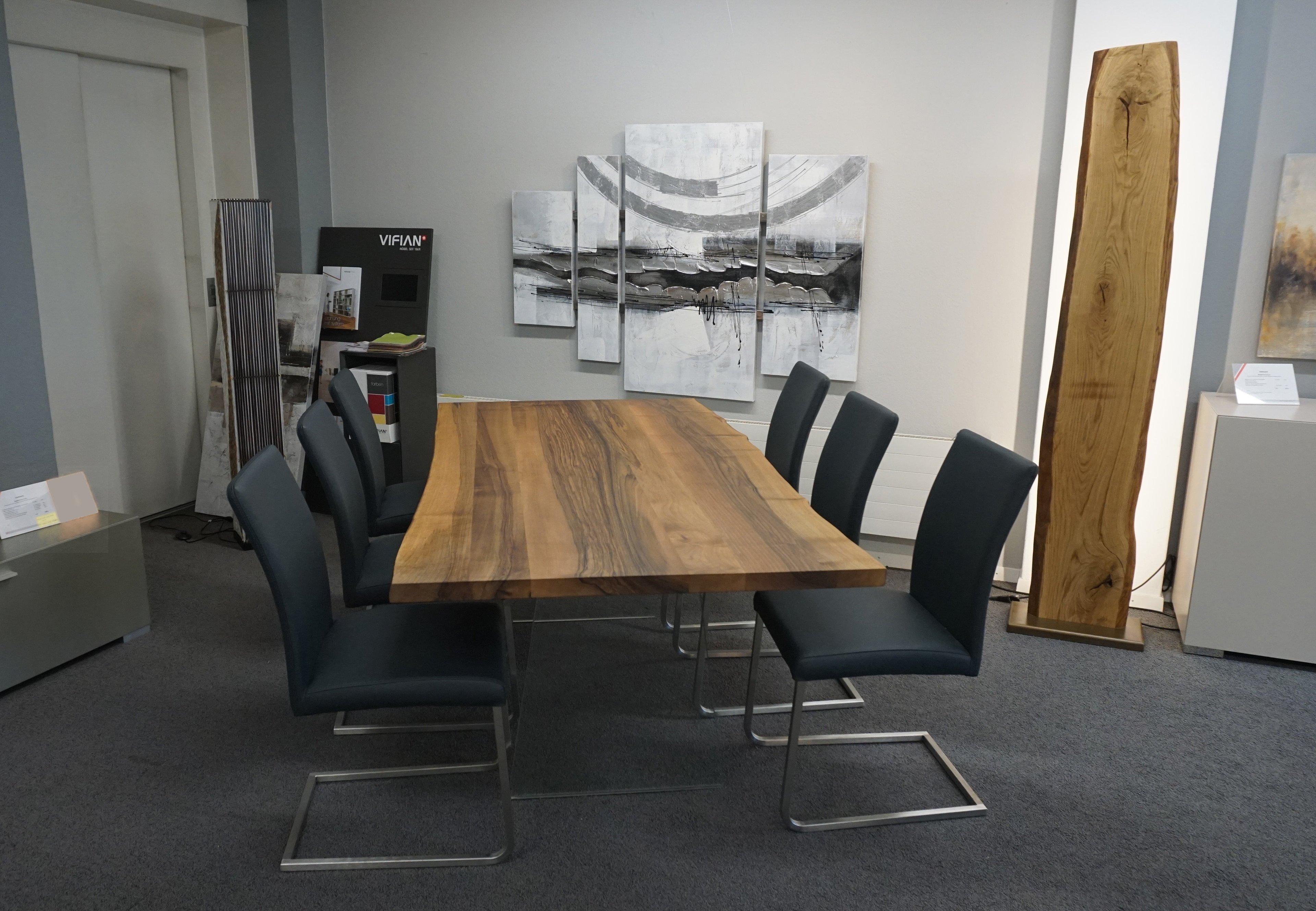 Fanger Design GmbH