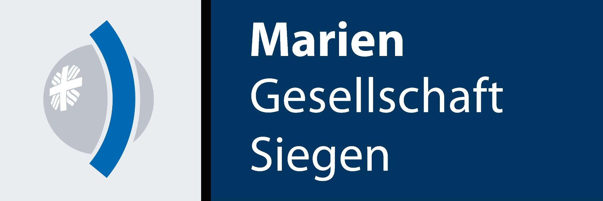 Marien Gesellschaft Siegen gGmbH