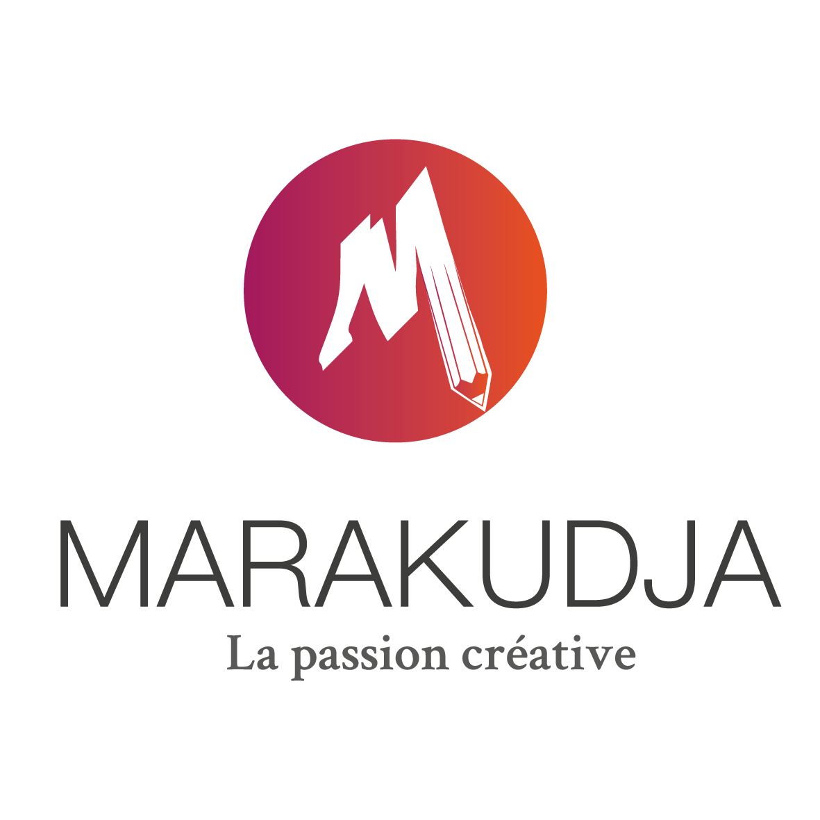 MARAKUDJA Publicité, marketing, communication