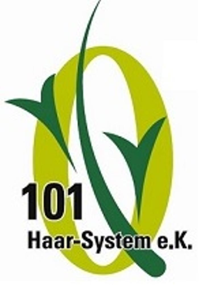 Bild zu 101 Haar-System in Schwabach