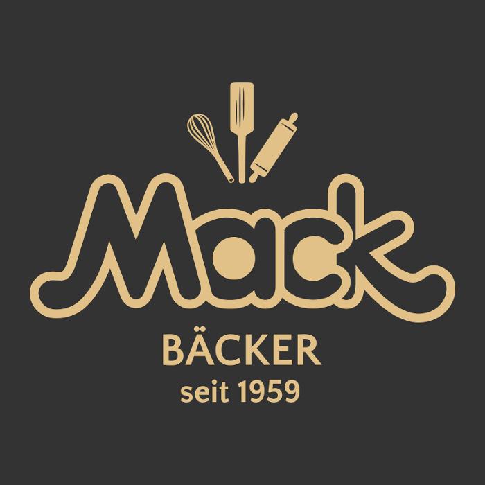 Bild zu Bäcker Mack in Butzbach