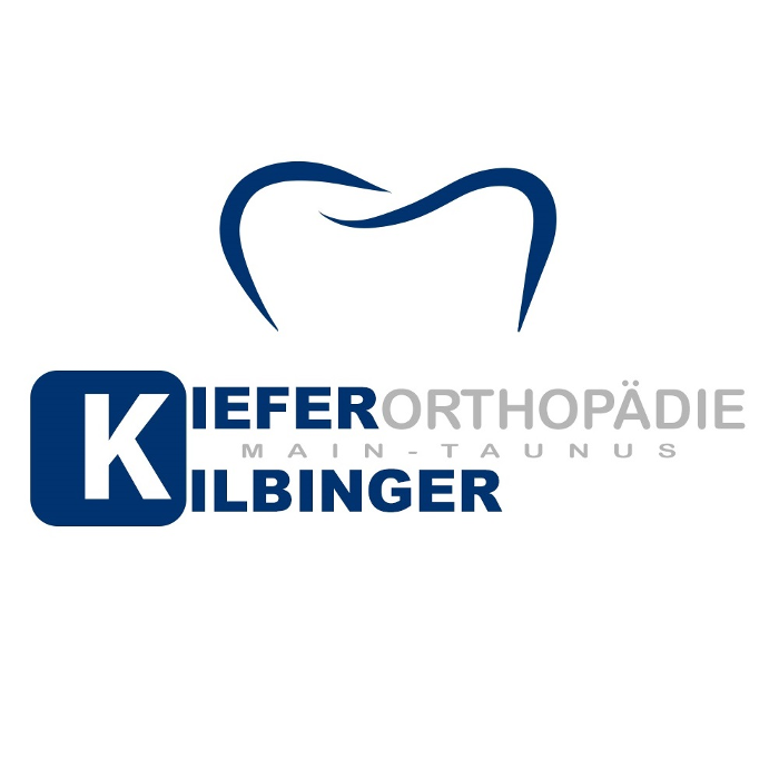 Bild zu Kieferorthopädie Kilbinger in Hofheim am Taunus