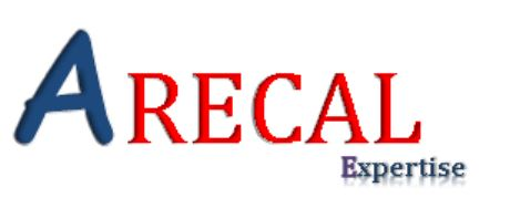 Arecal