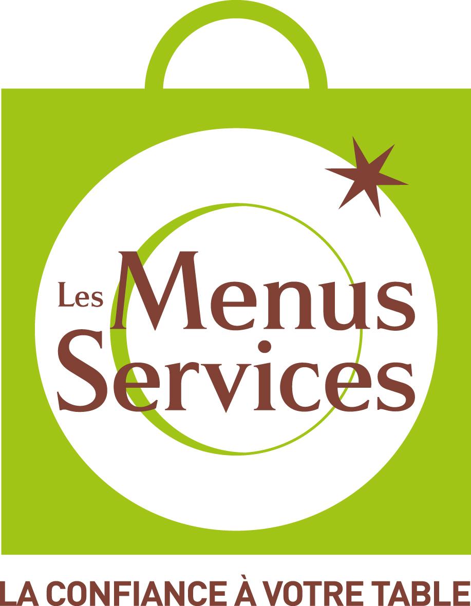 LES MENUS SERVICES - SIEGE SOCIAL à Boulogne-Billancourt 10