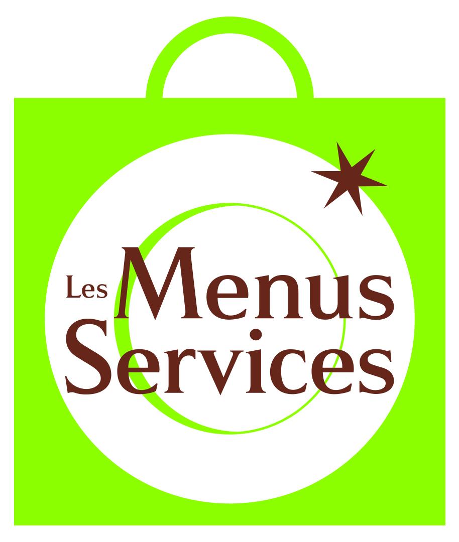 LES MENUS SERVICES - SIEGE SOCIAL