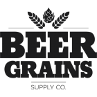 Beer Grains Supply Co. / La Chope à Malt - Gatineau, QC J8Y 3P1 - (888)675-6407 | ShowMeLocal.com
