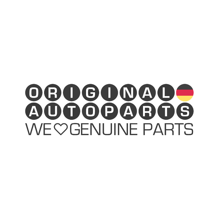 Bild zu original-autoparts.com - Genuine OEM Car Parts for BMW, Mercedes-Benz, VW & Audi in Kerpen im Rheinland