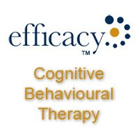 Efficacy Therapy
