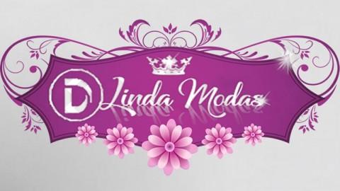 D Linda Modas