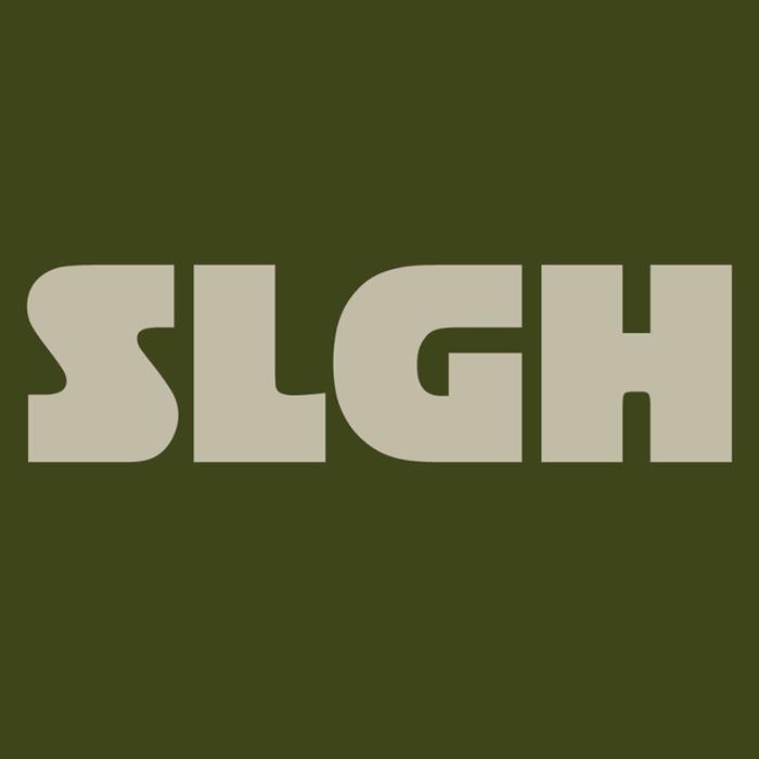 Bild zu Slaughterhouse GmbH in Hamburg