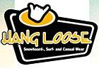 Hang-Loose by Klauser